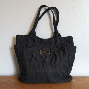 Marc by Marc Jacobs Tote Workwear